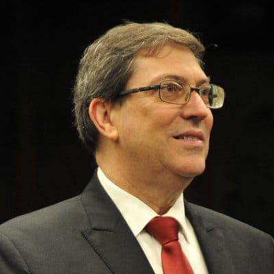 """Cuba denuncia """"mentiras"""" dichas por Washington ante la OEA"""