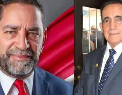 Cónsul RD en NY deja sin efecto cancelación periodista Darío Abreu