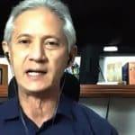 """Ng Cortiñas: """"En 2020 el país perderá 10 mil millones de dólares"""""""