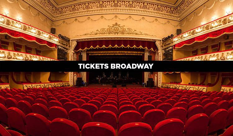 Teatros más importantes de Broadway seguirán cerrados