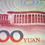 Bancos de China reportan superávit de liquidación de divisas