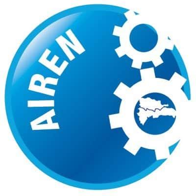 AIREN apoyan iniciativa Abinader por la industrialización