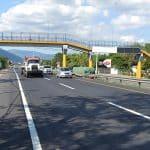 Obras Públicas anuncia reparación autopista Duarte