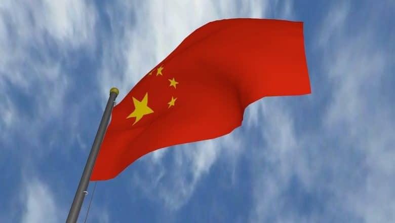 China se opone a prohibición de EE.UU. contra empresas chinas