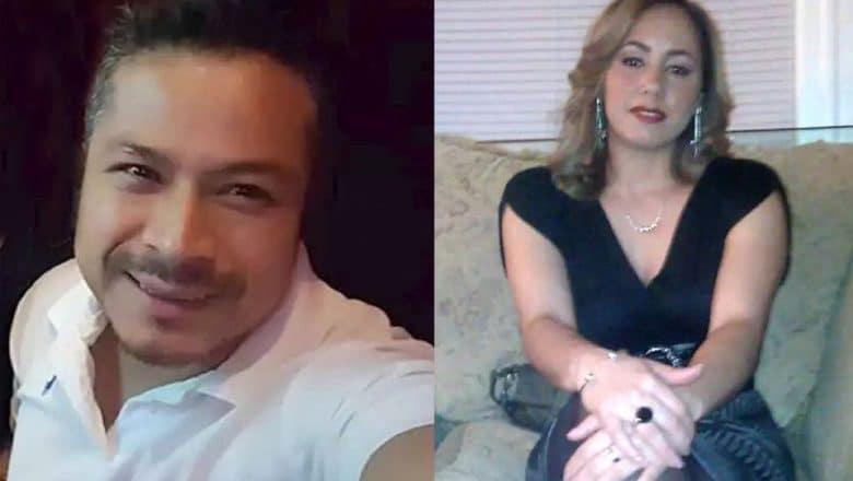 Dominicano enfrenta cadena perpetua por matar esposa