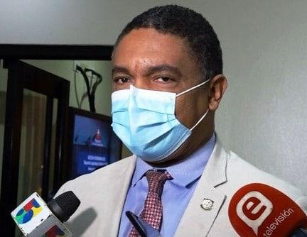 senador ivan lorenzo