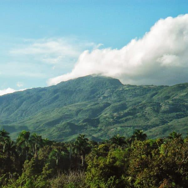 Asociación ecoturística responde acusaciones de Soeci