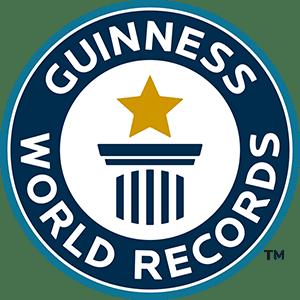 Niño chino solicita récord mundial Guinness