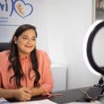 Labor inclusiva del INAIPI es reconocida