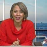 """Demandan gobierno PRM aumentar """"Gracia Navideña"""""""