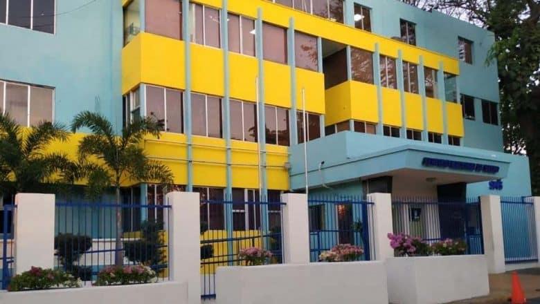 Servicio Nacional de Salud reparará 71 hospitales