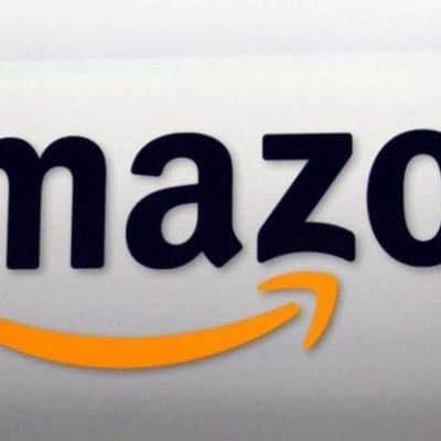 Amazon añade más de 100.000 marcas a su plataforma