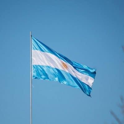 Argentina decreta tres días de luto por muerte de Maradona
