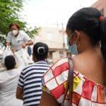 Inespre inicia ventas populares con motivo del Viernes Negro