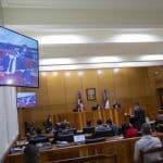 Juicio caso Odebrecht seguirá el jueves