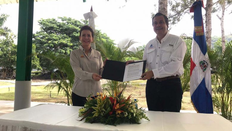 Declaran primera área protegida privada de la región Sur
