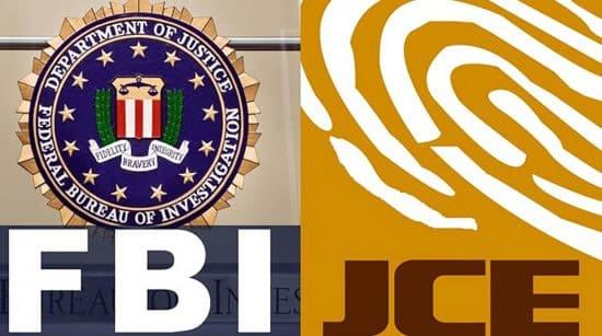 FBI podría indagar retiro miles de dólares hizo JCE