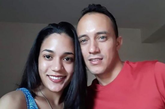 Mata esposa y luego se suicida