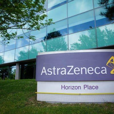 Brasil atrasa entrega vacuna de AstraZeneca