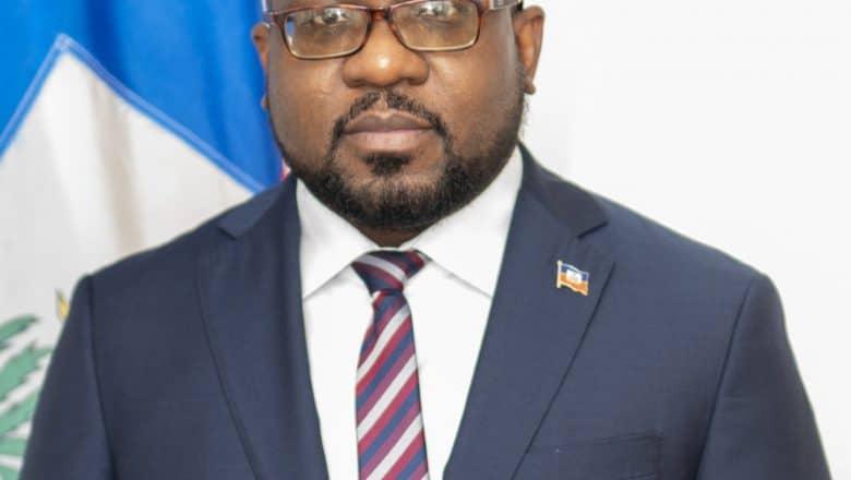 Elecciones Haití abre camino  hacia institucionalidad