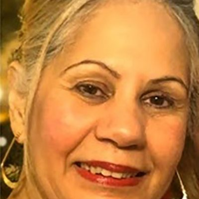 Mujer dominicana es asesinada en El Bronx