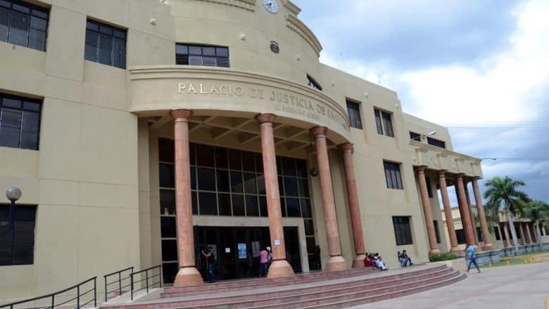 Condenan a 30 años hombre mató expareja en Tamboril