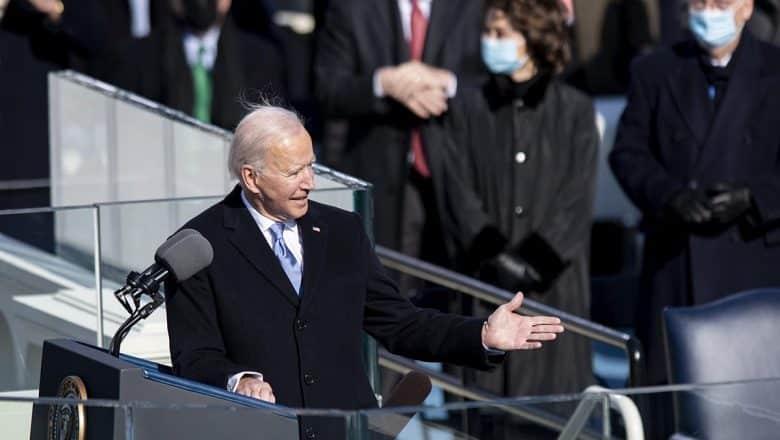 Administración Biden debe mejorar relación con Cuba