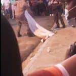 Balacera deja un muerto y 3 heridos en El Ejido