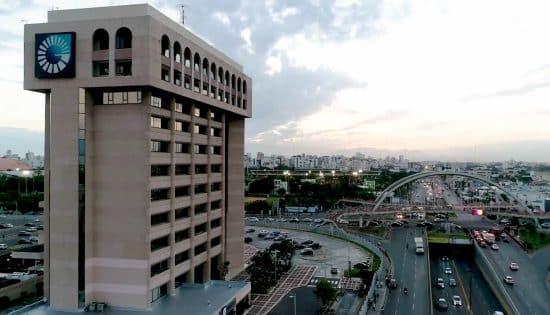 banco torre popular