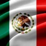 México: producción y exportación vehículos se desplomó