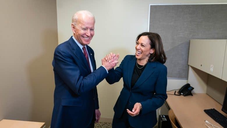 Auguran más cooperación EEUU-América Latina