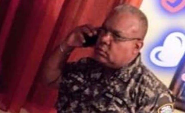 Destituyen coronel de Boca Chica amenazó apresar periodistas