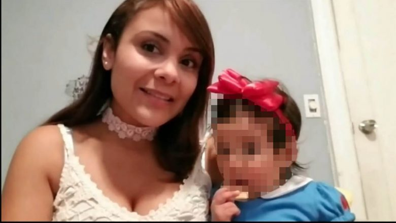 Buscan hombre mató dominicana en Queens