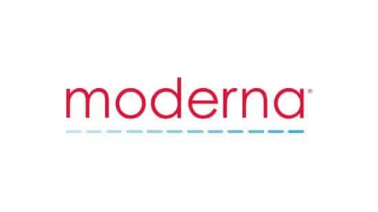 Suiza autoriza vacuna de Moderna contra COVID-19