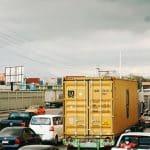 Industriales de Haina piden resolver tapones peaje