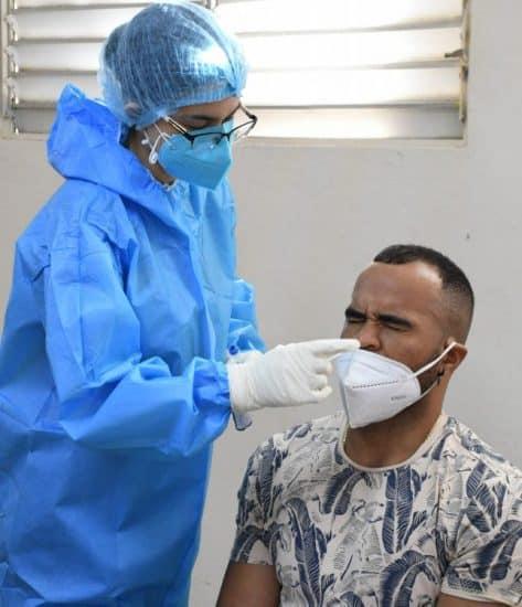 pruebas-coronavirus