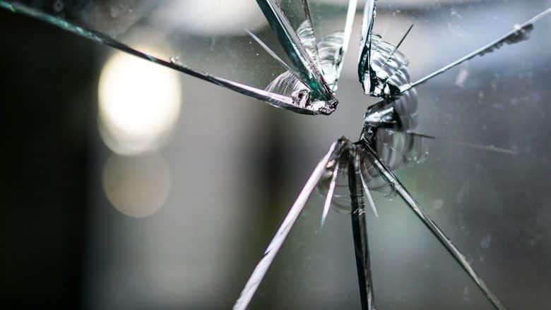 Tiroteo en Chicago deja 4 muertos y 4 heridos