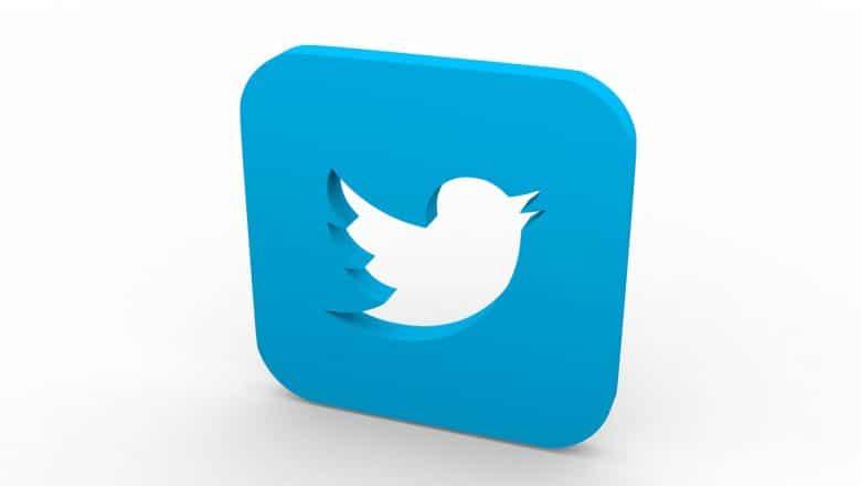 Rusia multa a Twitter por no eliminar contenido ilegal