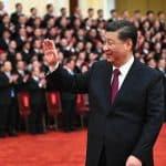El milagro de la reducción de la pobreza en China