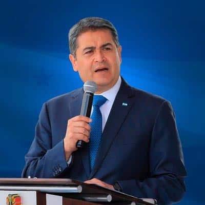 Honduras comprará vacunas directas covid 19