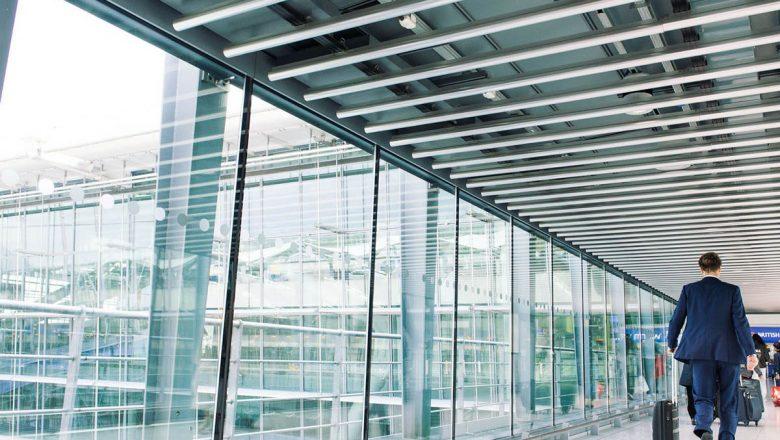 Tarifas aéreas aeropuerto Heathrow aumentarán