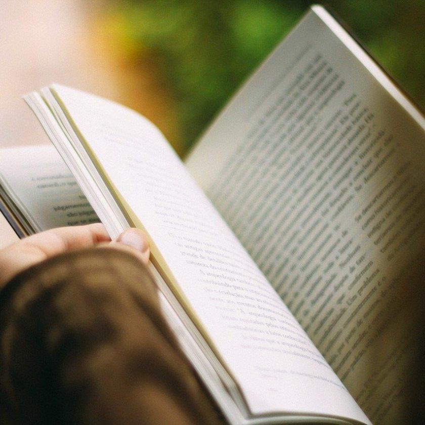Suben ventas de libros en Shanghai