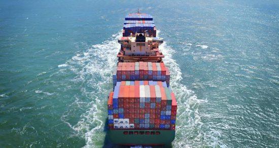 Denuncian incremento precio fletes marítimos