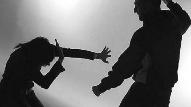 Violencia doméstica aumentó en NY