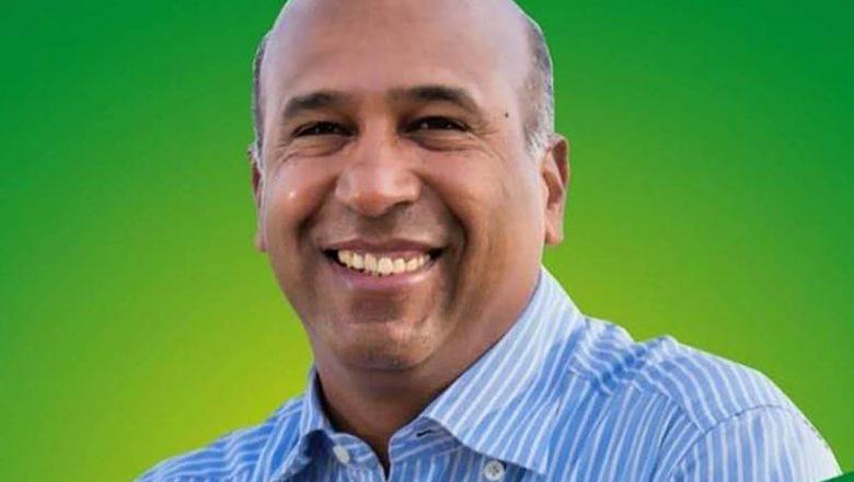 Onofre Rojas plantea no está claro plan vacunación