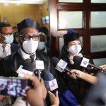 Favorecen mantener en prisión imputados caso Pulpo