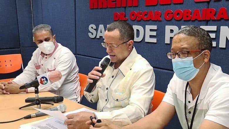 ACDS contra intento cambio Día Nacional del Pelotero Dominicano