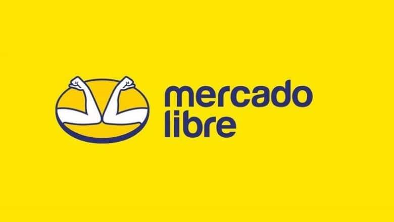 Mercado Libre invertirá US$1.100 millones en México