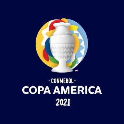 Argentina justifica decisión de no organizar Copa América