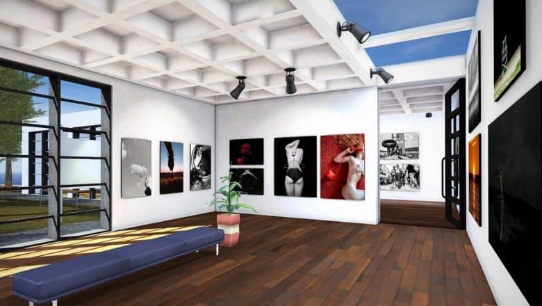 Artelatam presenta Exhibición Virtual de Fotografía Latinoamericana